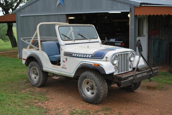 jeep1228.jpg