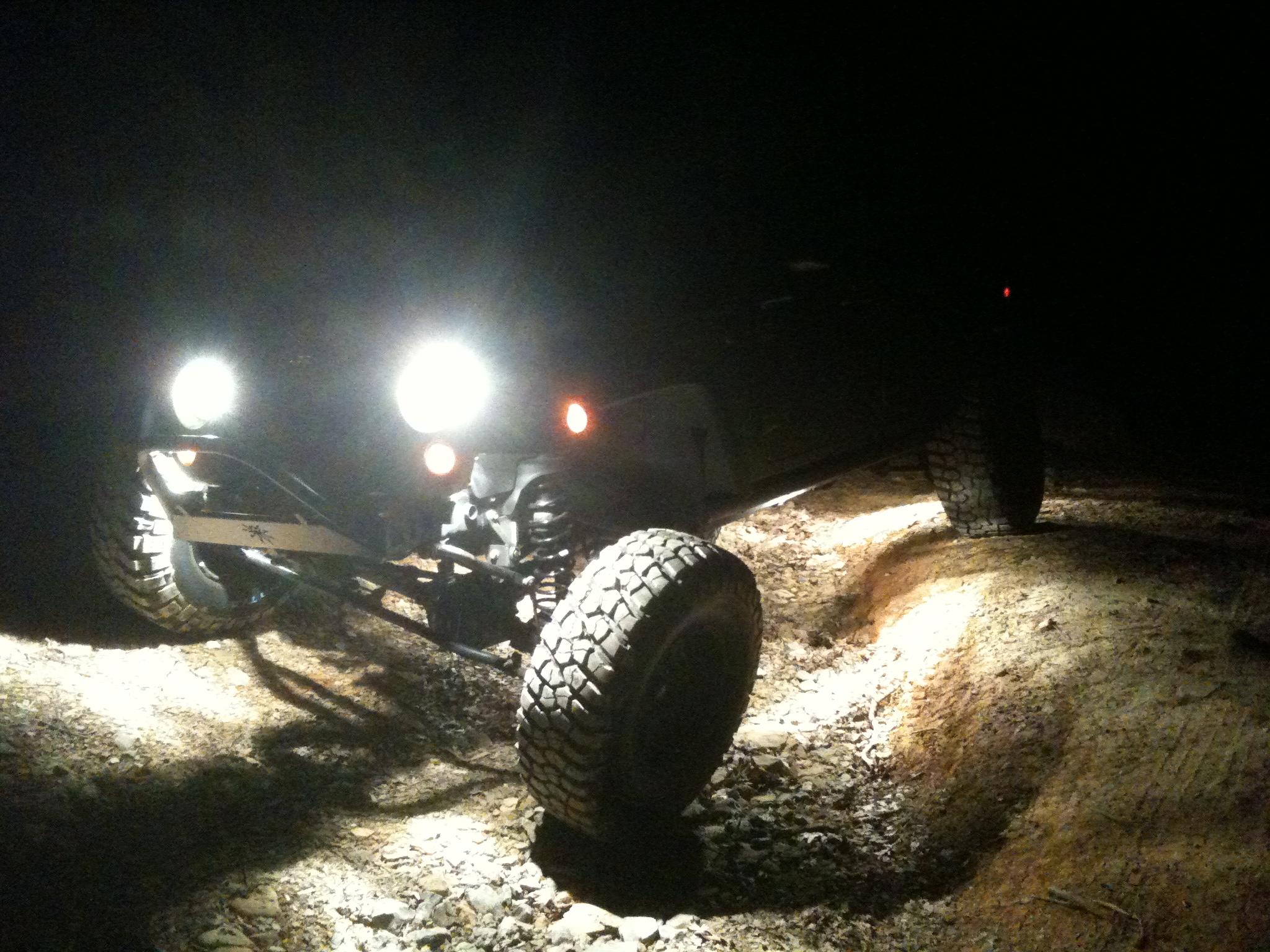 Jeep_0016