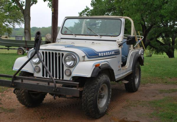 jeep2217.jpg