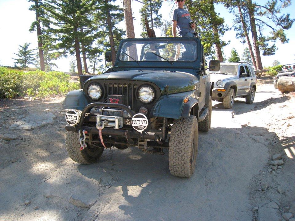 Jeep_276.jpg