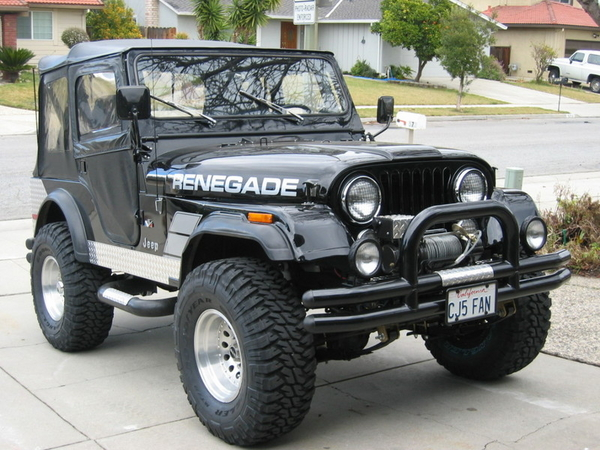 38750_jeep1