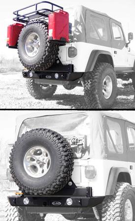 final_rear_bumper.jpg