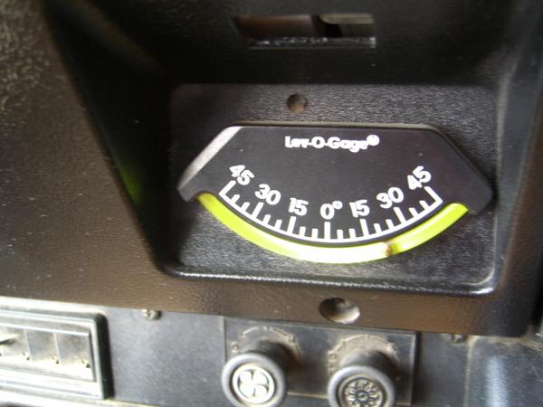 CIMG4361.JPG