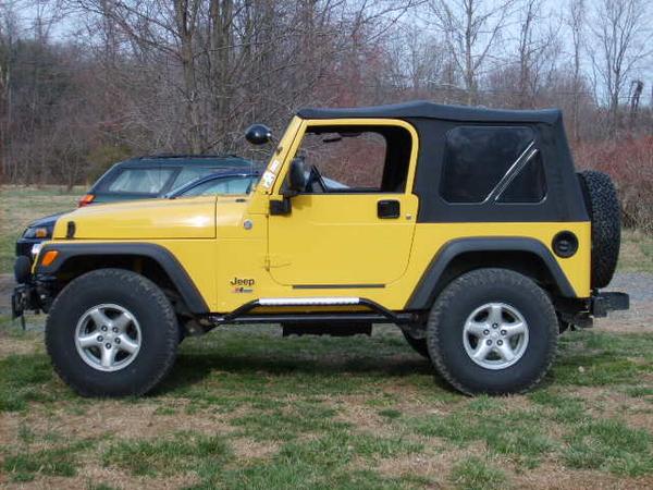 jeep33001.jpg