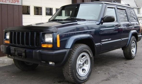 My_Jeep_1.jpg