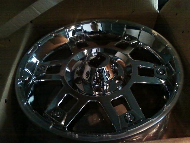 wheels_2.JPG