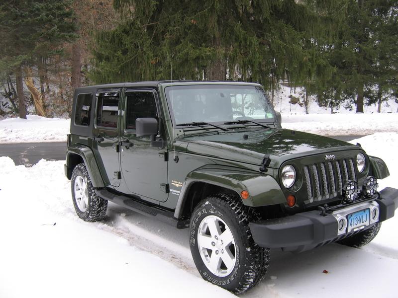 Jeep2008003.jpg