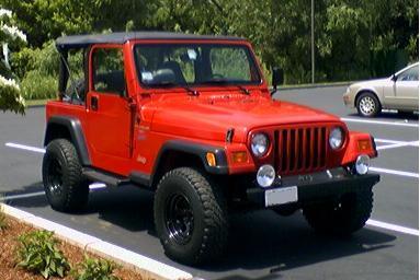 Jeepright