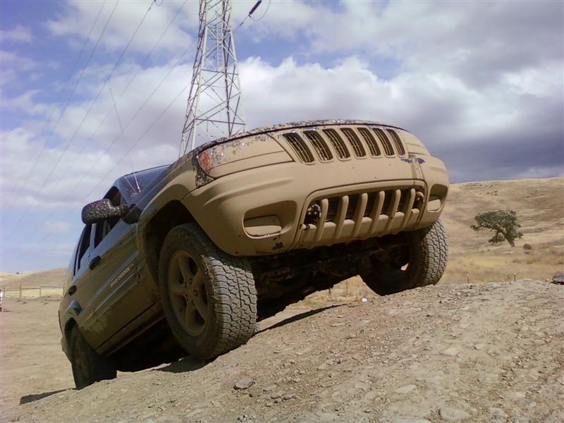 Jeep_009_Medium_.jpg