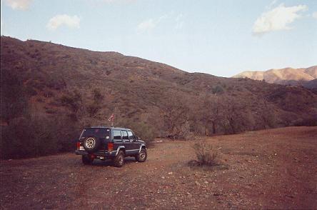 Copy_of_jeep8.JPG