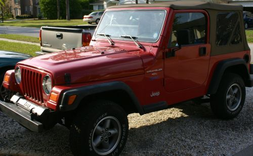 104323_jeep