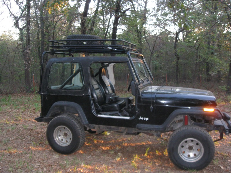 5-10_jeep_005.jpg
