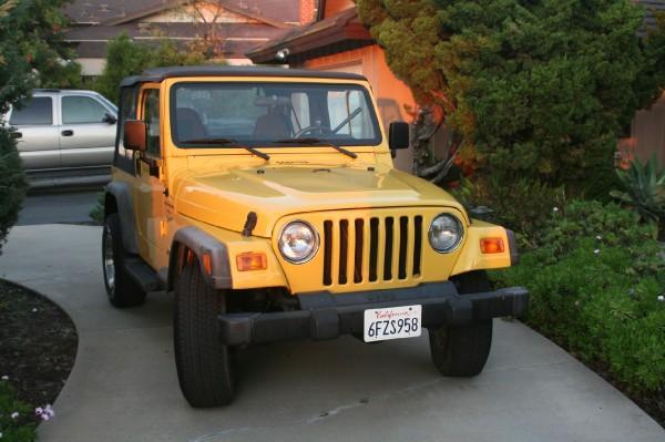jeep565.jpg