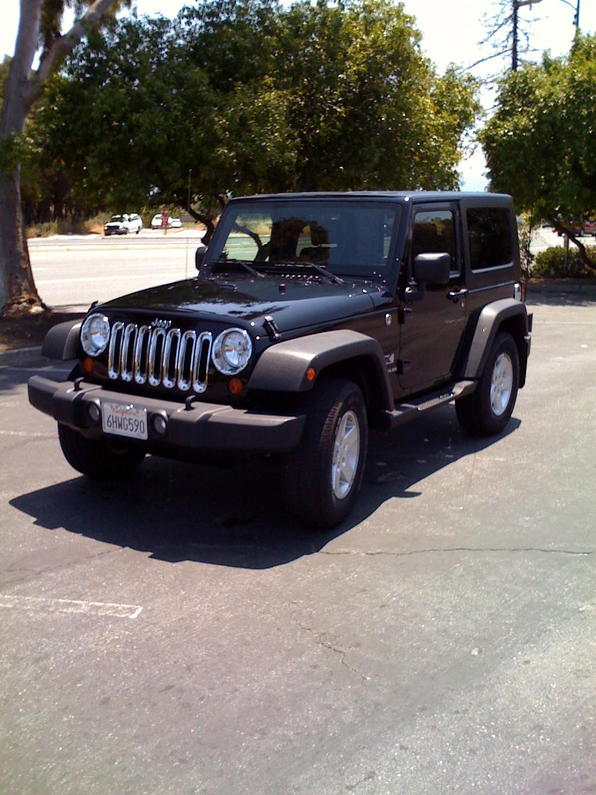 My_Jeep_003.jpg