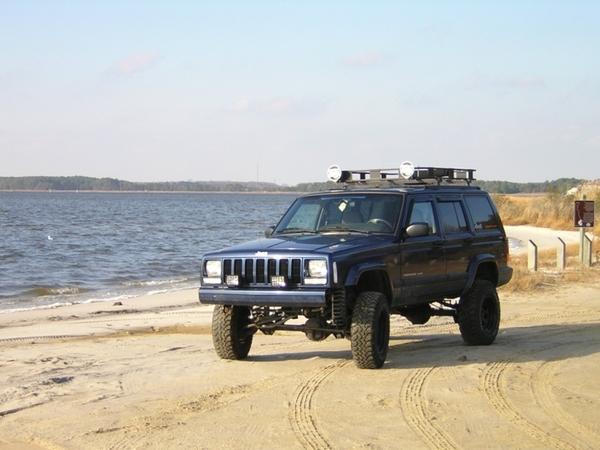 beach1_sized800.JPG