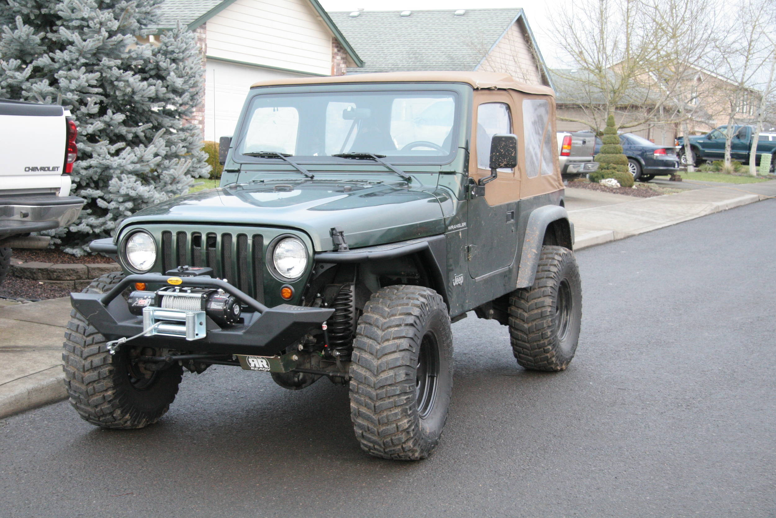 Jeep_1_25_09_004.jpg