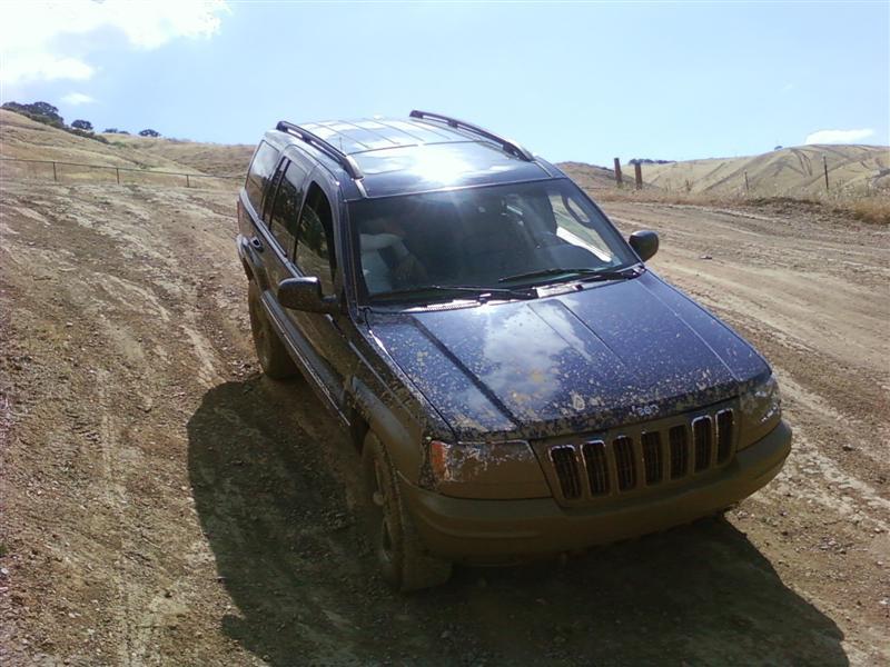 Jeep_004_Medium_