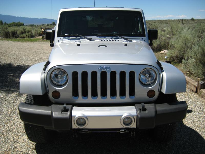 Sahara_Jeep_4_.JPG