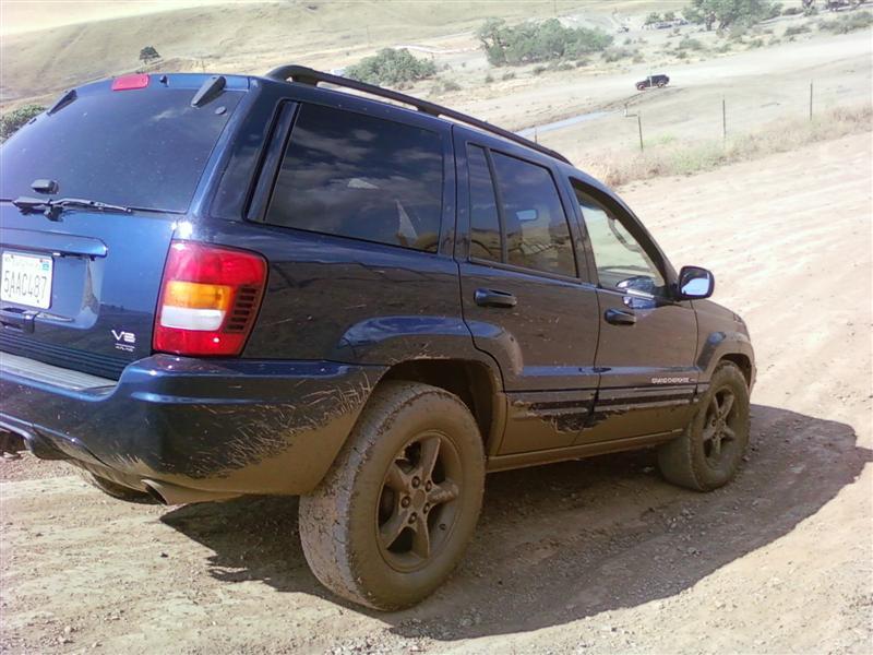 Jeep_005_Medium_.jpg