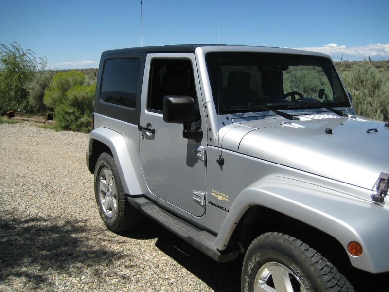 Sahara_Jeep_5_.JPG