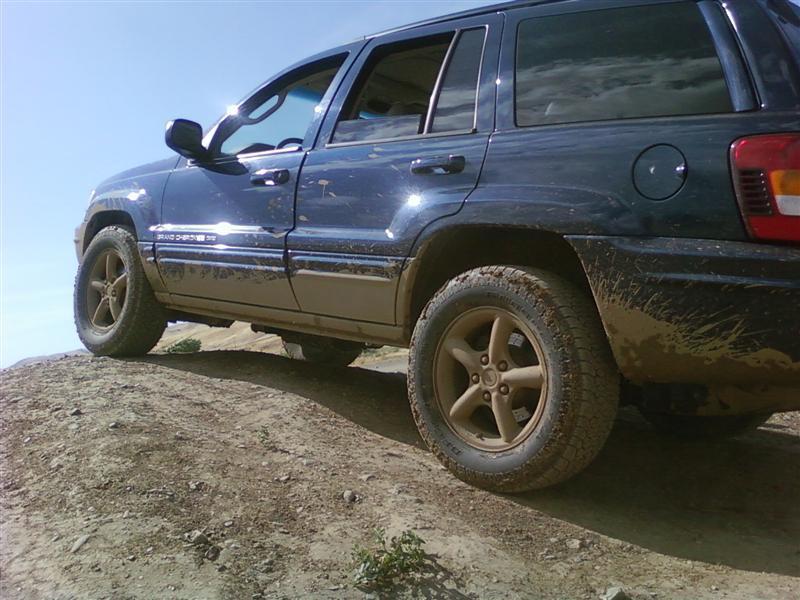 Jeep_006_Medium_