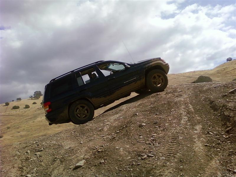 Jeep_008_Medium_