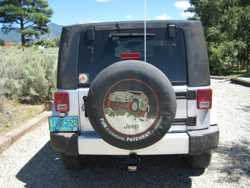 Sahara_Jeep_8_.JPG