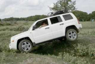 jeep2RS.jpg