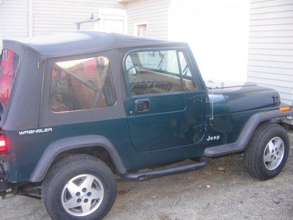 Jeep294.jpg