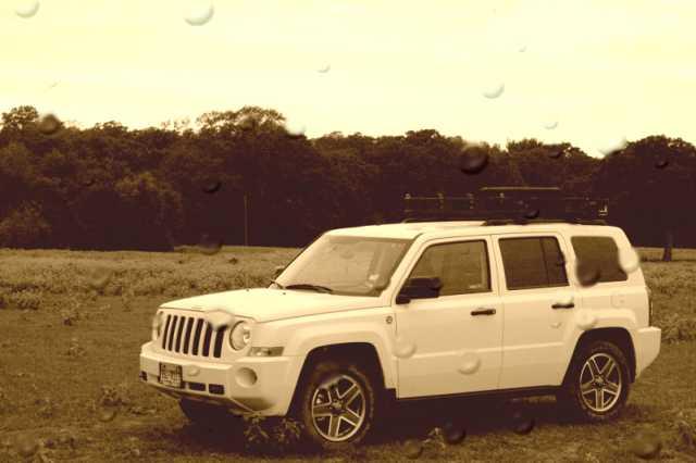 jeep1RS.jpg