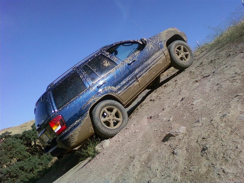 Jeep_020_Medium_.jpg