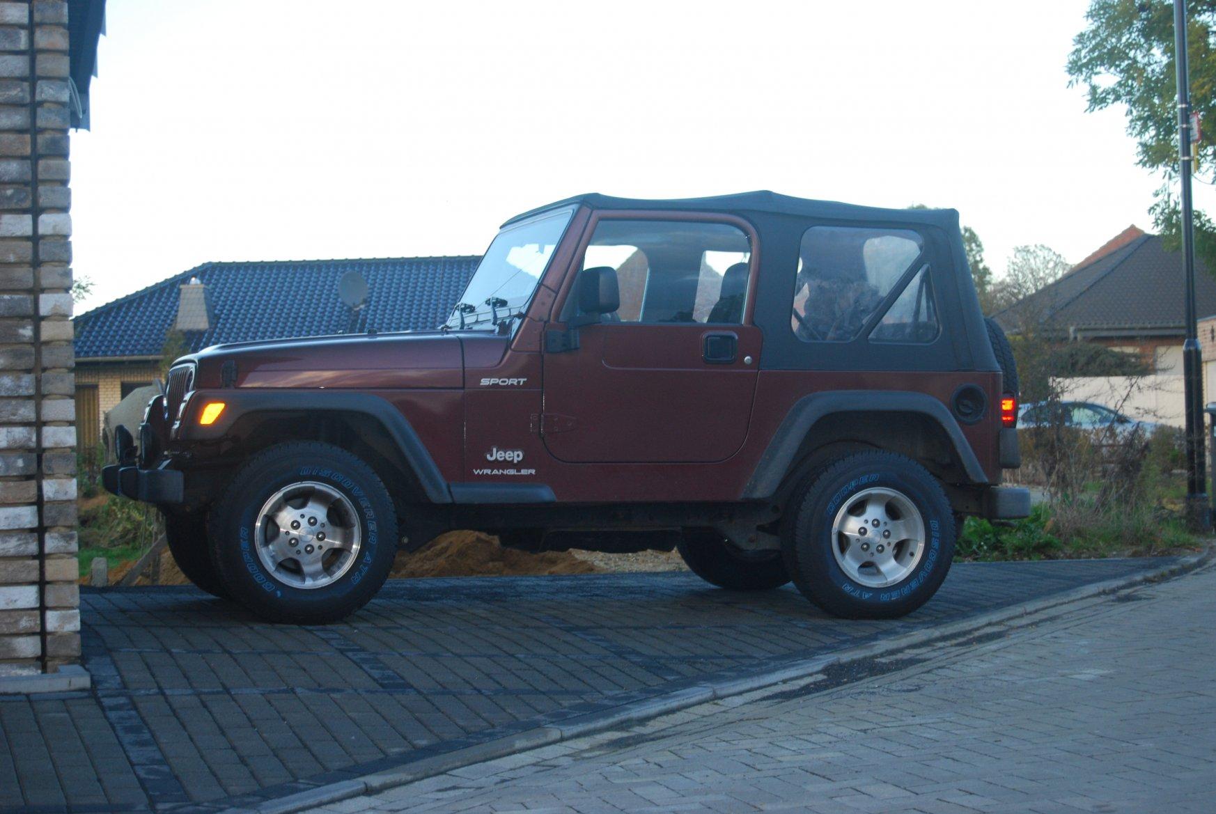 My_Jeep62.jpg