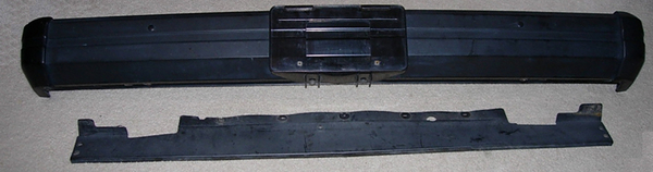 58675_bumper.JPG