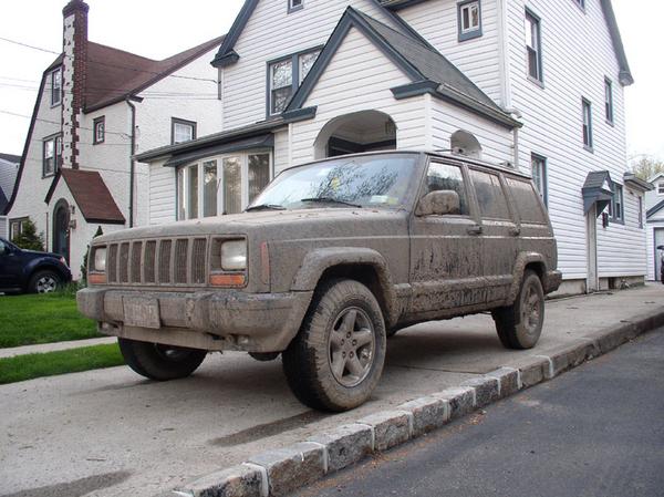 Jeepin---MUDDY.jpg