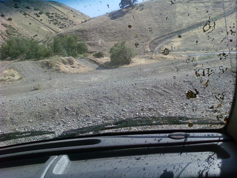 Jeep_015_Medium_1.jpg