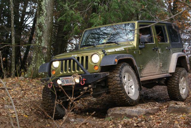 Jeep567.jpg