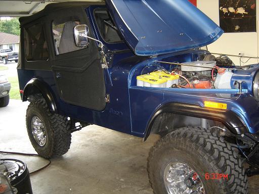 52961_jeep005.jpg