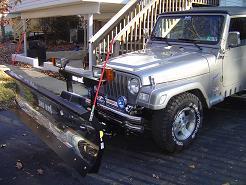 jeep010post.JPG