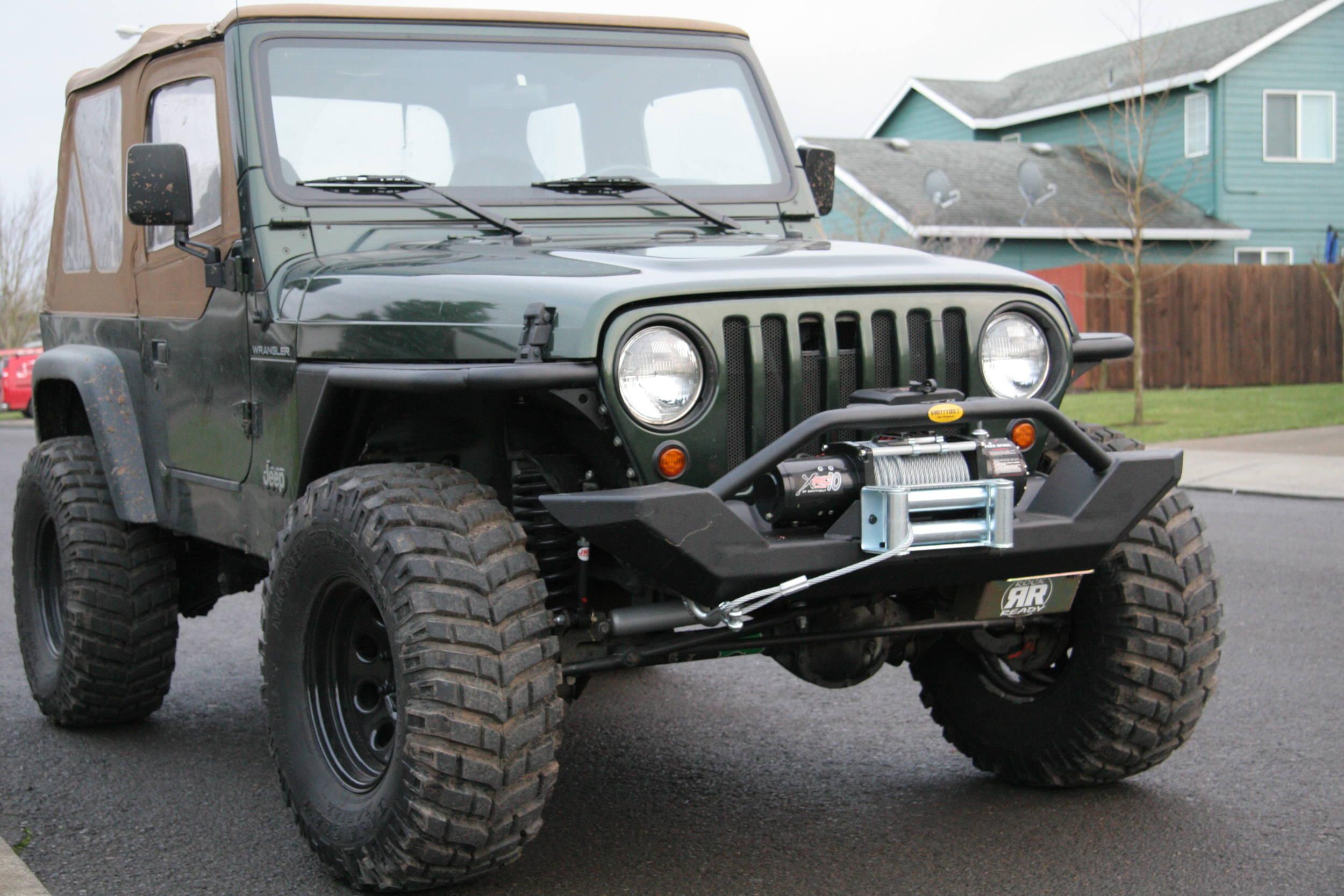 Jeep_1_25_09_002.jpg