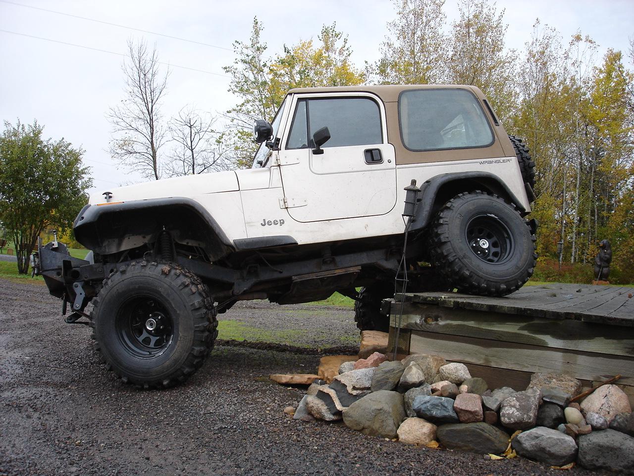 jeep_0173.jpg