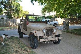 jeep950.JPG