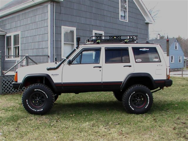 Jeep_26_.jpg