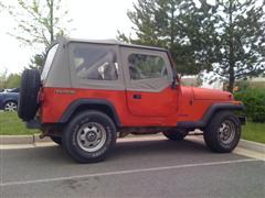 jeep_side_WinCE_.jpg