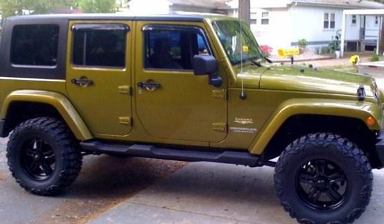 jeep161.jpg