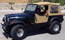 1985_Jeep_CJ-7