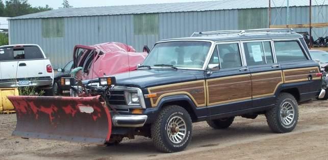 Jeep_001a.JPG
