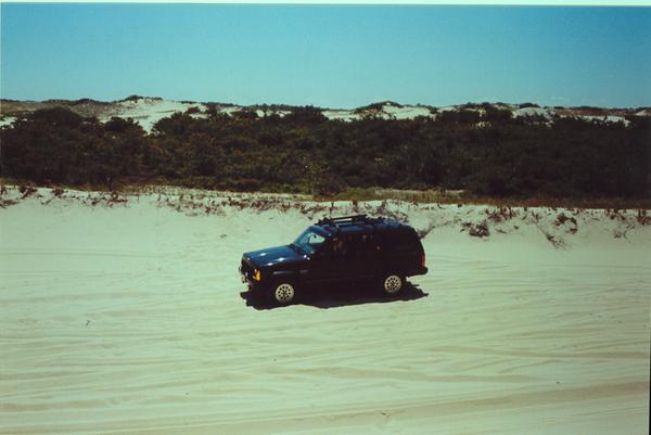 Jp.Dunes.I.jpg