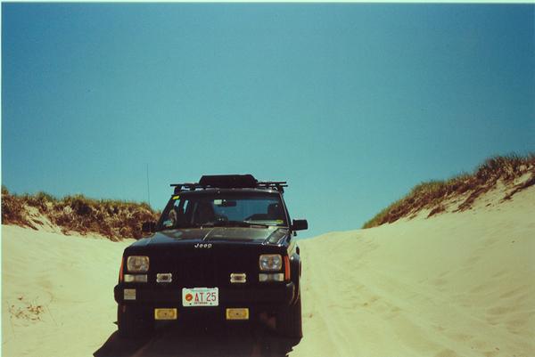 Jp.Dunes.II.jpg