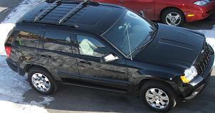 Jeep86.jpg