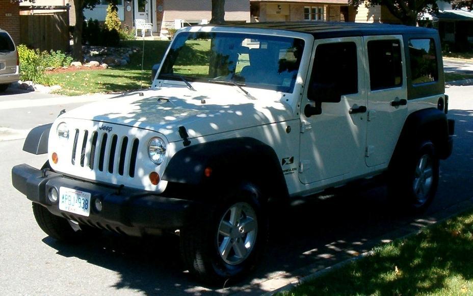 Jeep_2a.jpg
